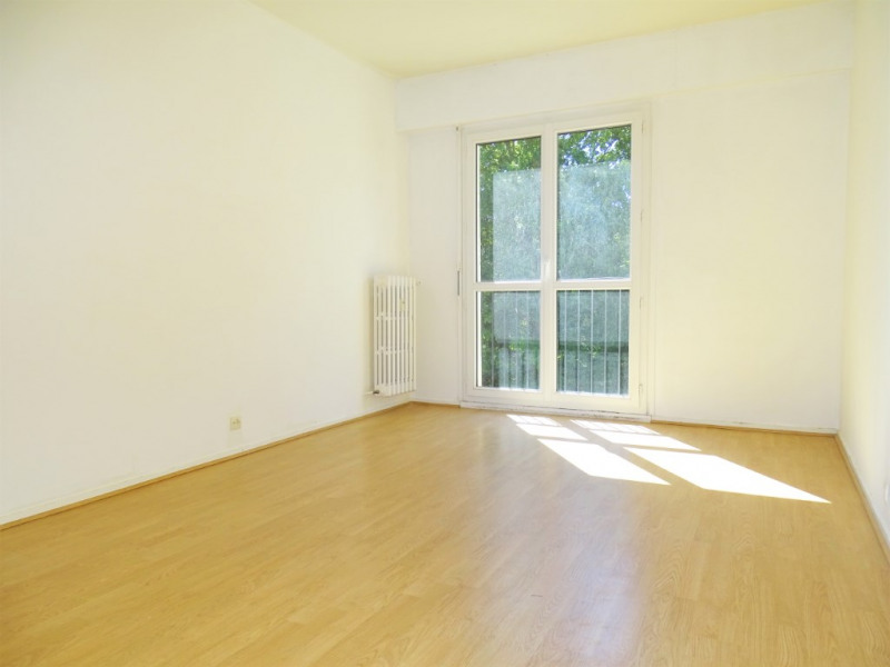Vente appartement Chartres 109 000€ - Photo 4