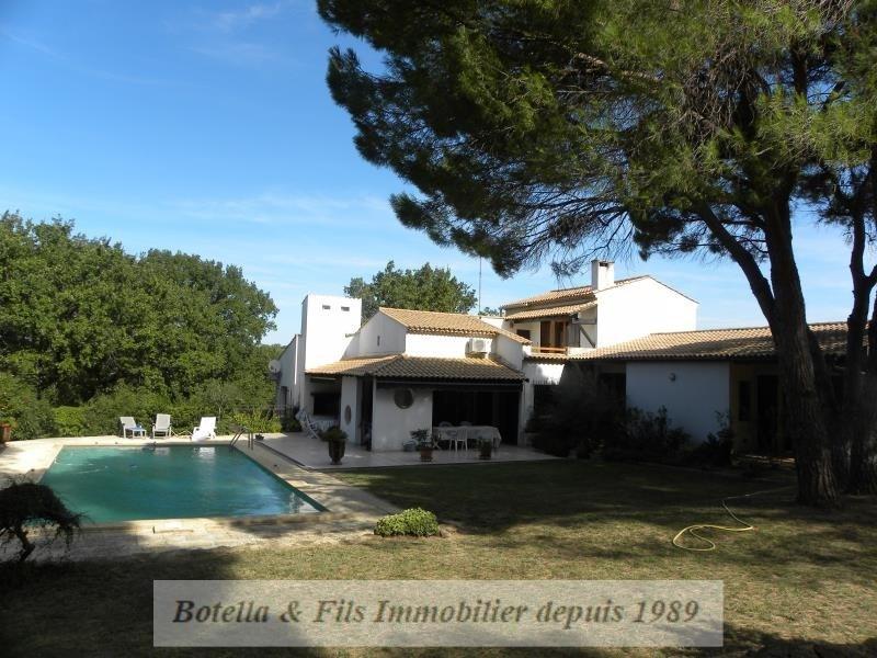 Verkoop  huis St alexandre 470000€ - Foto 13
