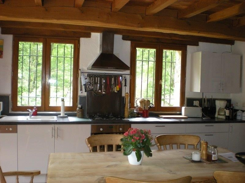 Venta  casa Amelie les bains palalda 499000€ - Fotografía 5