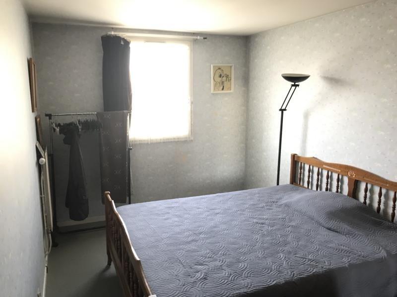 Venta  casa Bretigny sur orge 299000€ - Fotografía 5