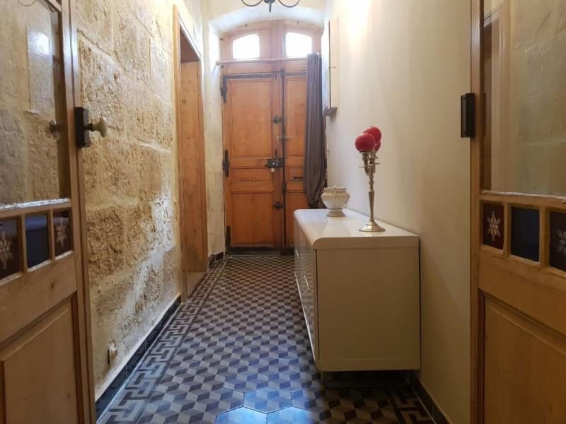 Sale house / villa Vauvert 437000€ - Picture 8