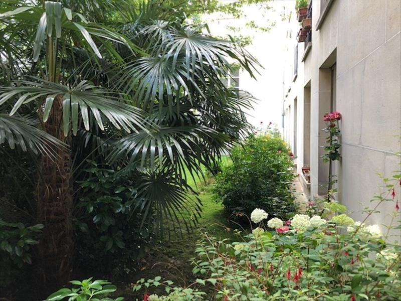 Location appartement St germain en laye 1250€ CC - Photo 2