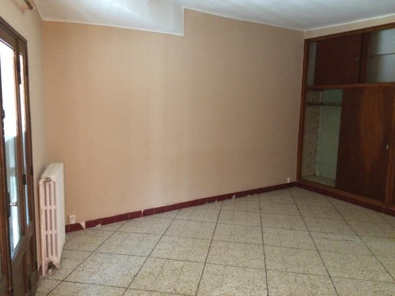 Vente immeuble Lunel 357 000€ - Photo 3