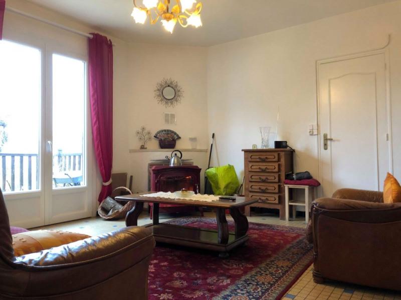 Sale house / villa Nogaro 116000€ - Picture 2