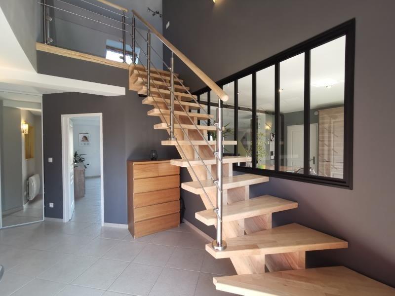 Sale house / villa Labourse 399000€ - Picture 2