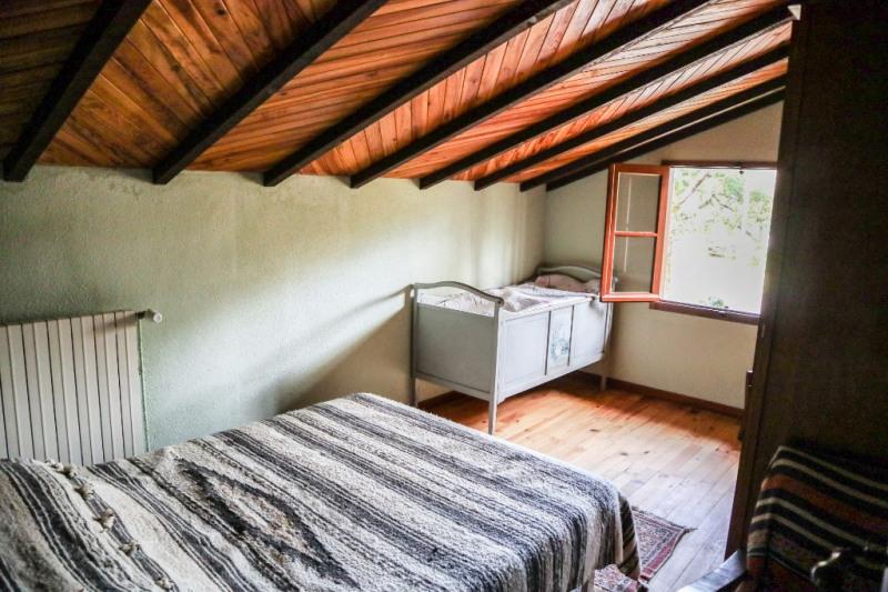 Vente de prestige maison / villa Saint julien en born 714000€ - Photo 5