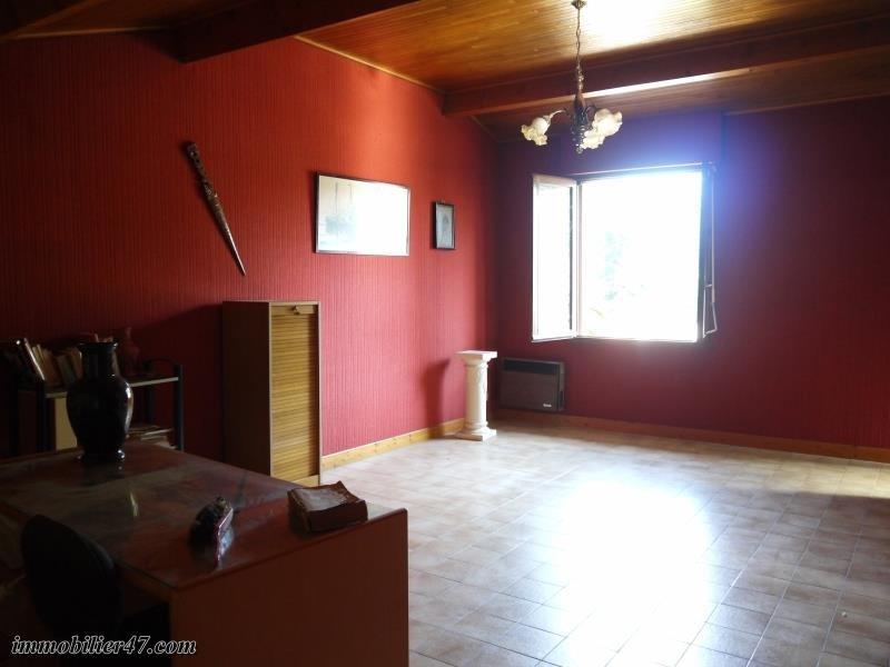 Vente maison / villa Ste livrade sur lot 169900€ - Photo 12