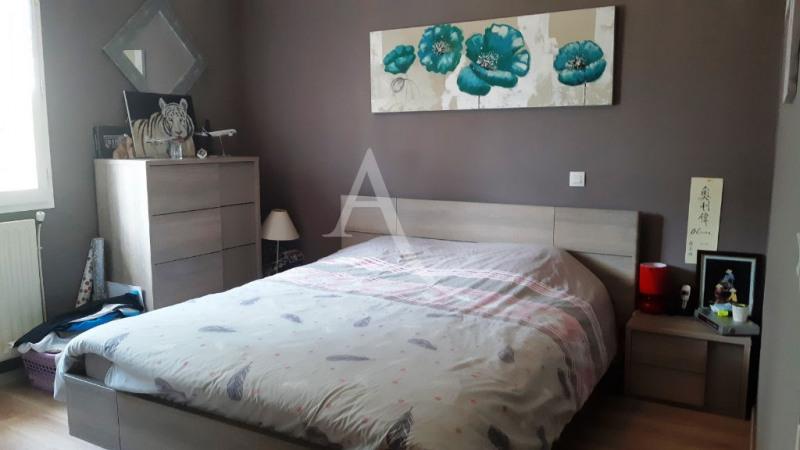 Sale house / villa Colomiers 378000€ - Picture 4