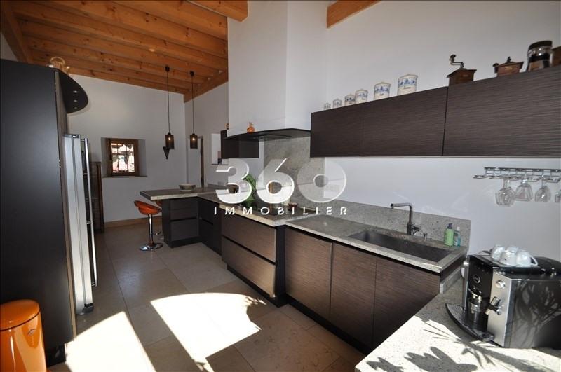 Deluxe sale house / villa St offenge dessous 749000€ - Picture 10