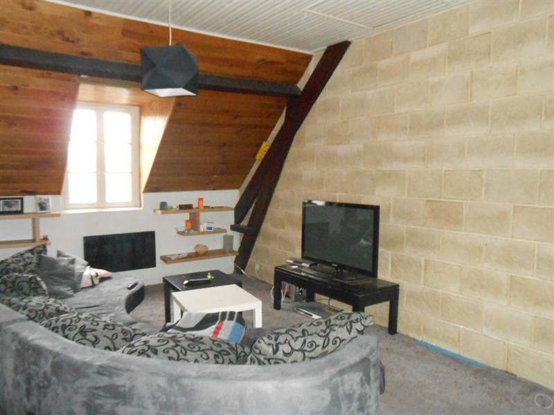 Vente immeuble Guengat 139100€ - Photo 1