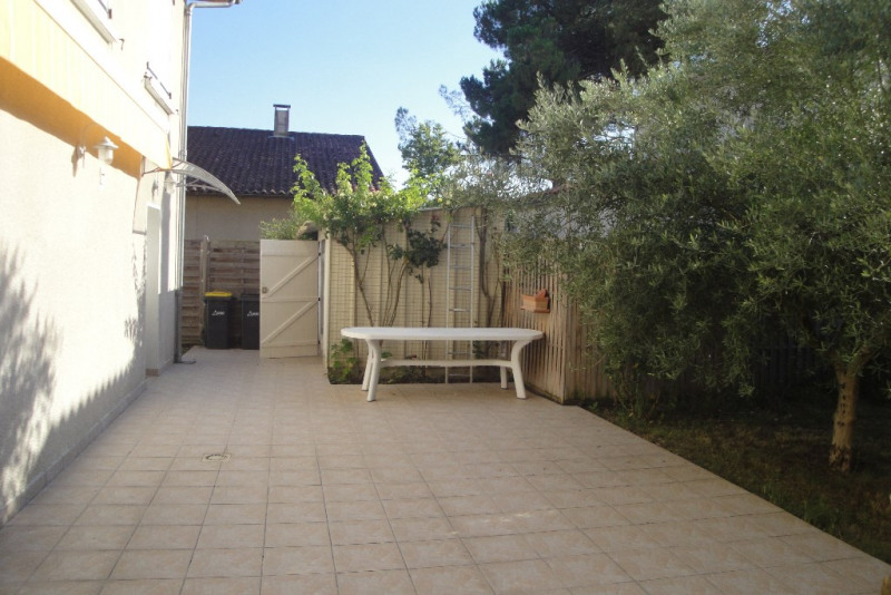 Rental house / villa Bon encontre 1 000€ CC - Picture 10