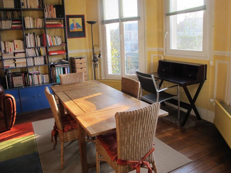 Vente appartement Le raincy 232000€ - Photo 3