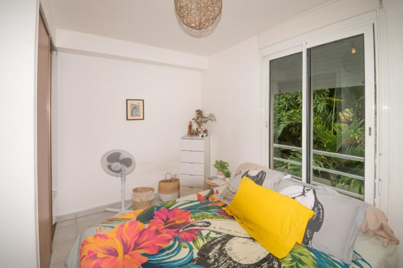 Sale apartment La montagne 108000€ - Picture 3