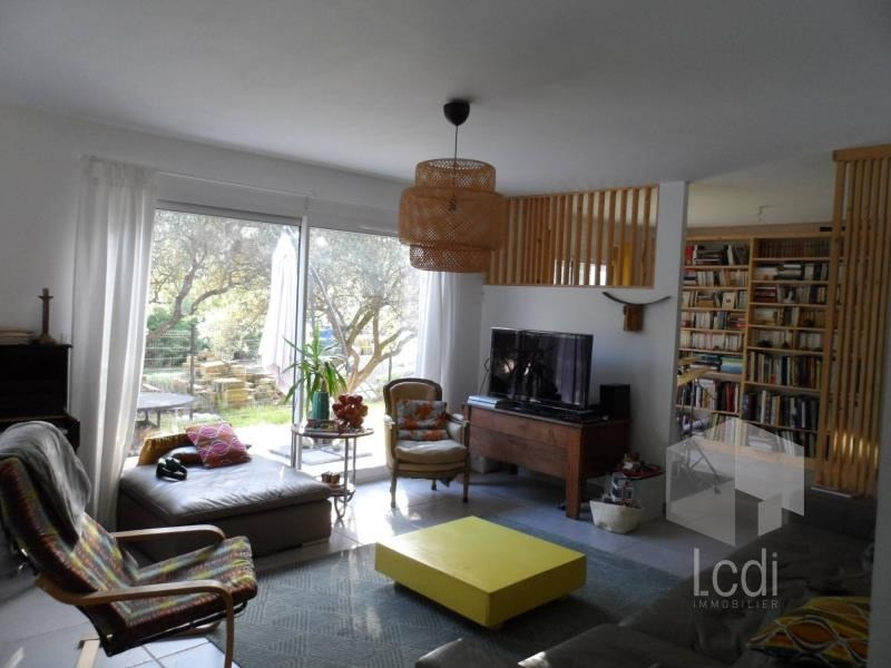 Vente maison / villa Boisset-et-gaujac 282000€ - Photo 2
