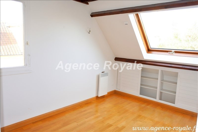 Sale apartment St germain en laye 750 000€ - Picture 7