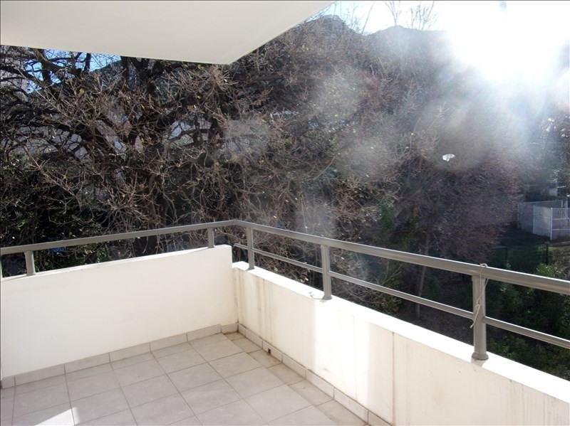 Alquiler  apartamento Marseille 10ème 880€ CC - Fotografía 4