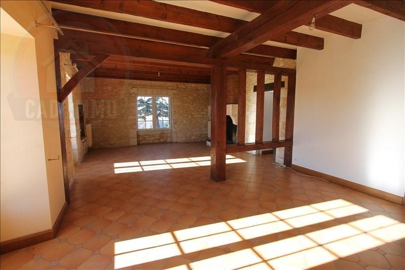 Vente maison / villa Gageac et rouillac 485000€ - Photo 3