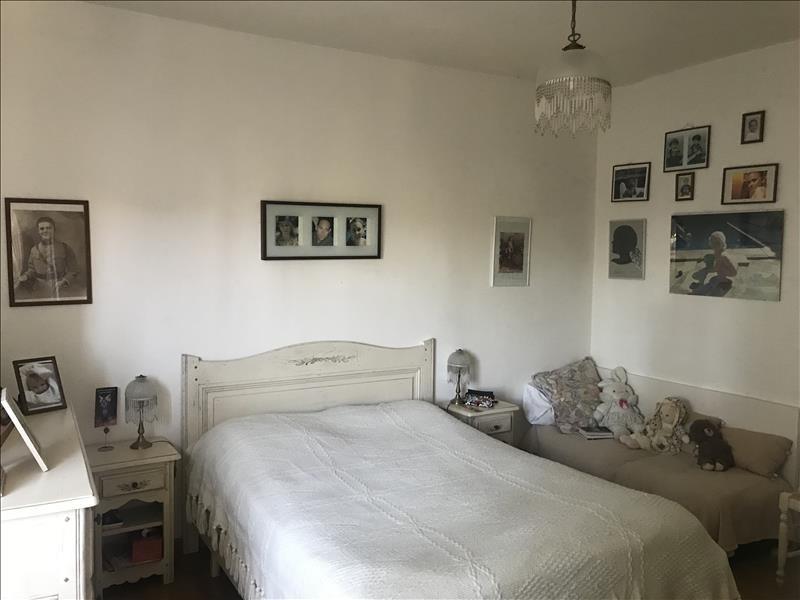 Vente appartement Toulon 247500€ - Photo 6