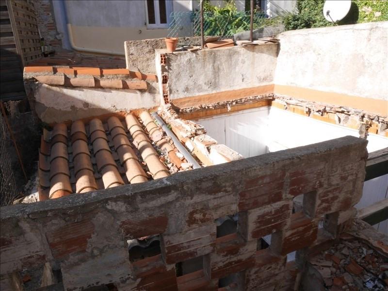 Sale house / villa Claira 35000€ - Picture 7