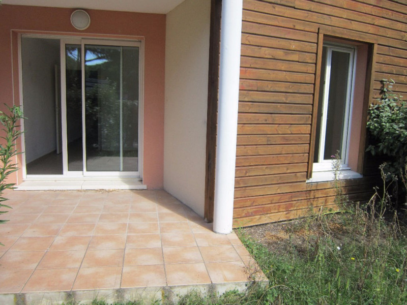Vente appartement La palmyre 123 050€ - Photo 3
