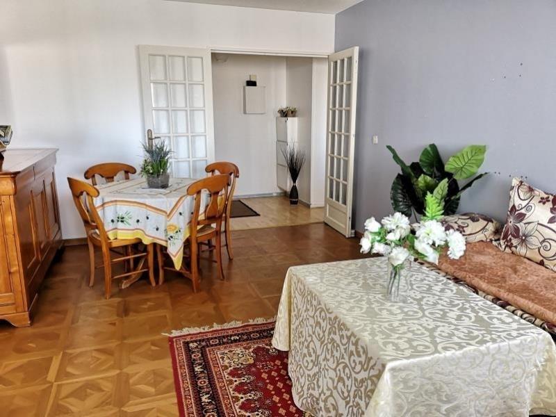 Vente appartement Franconville 159000€ - Photo 2