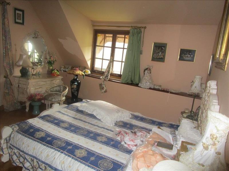 Venta  casa Epernon 399000€ - Fotografía 7