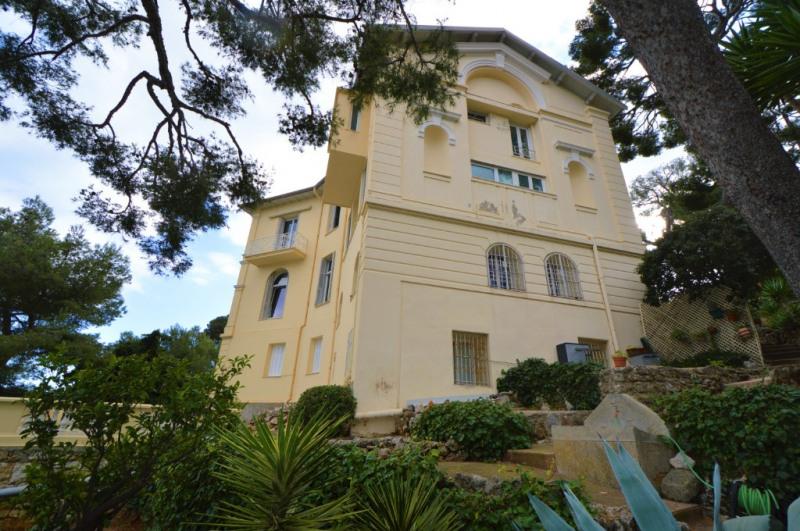 Vente appartement Roquebrune-cap-martin 319000€ - Photo 3