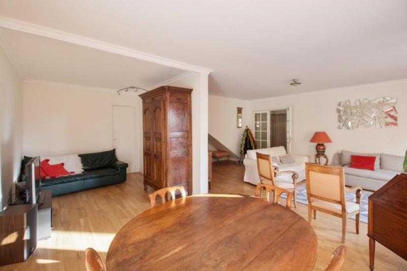 Sale apartment Chatou 714000€ - Picture 6