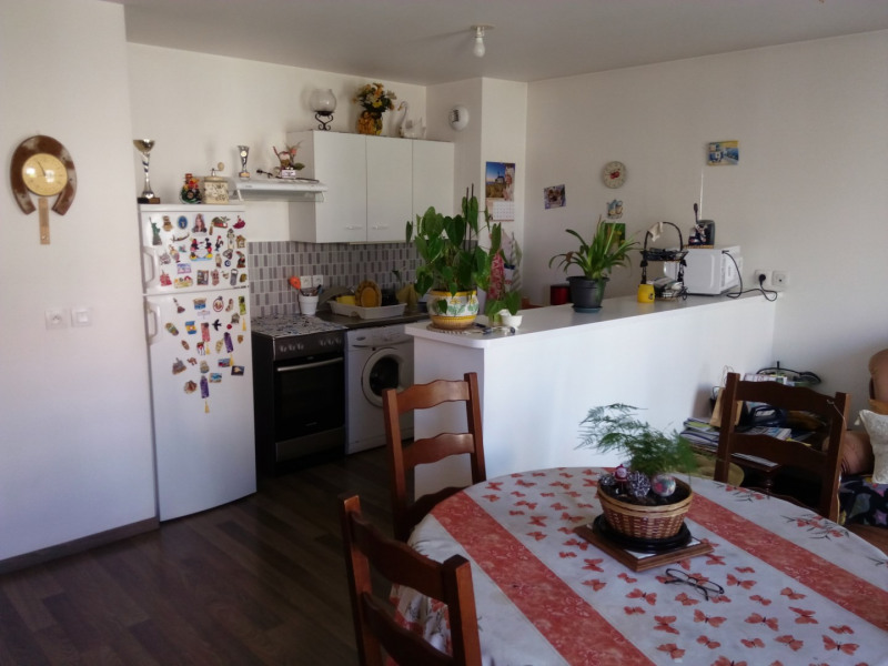 Rental apartment Villiers-sur-marne 1 175€ CC - Picture 2