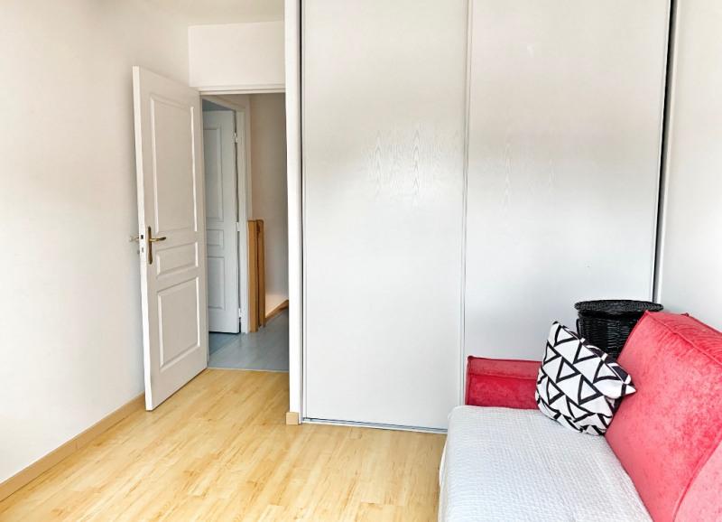 Sale apartment Vieugy 346500€ - Picture 9