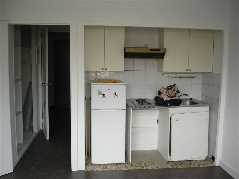 Location appartement Juvisy sur orge 558€ CC - Photo 3