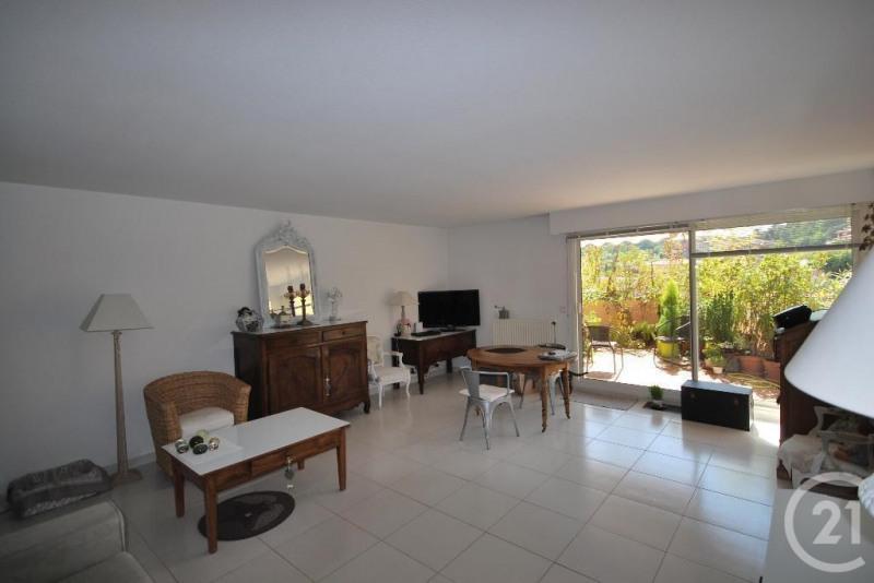 Продажa квартирa Mandelieu la napoule 530000€ - Фото 1