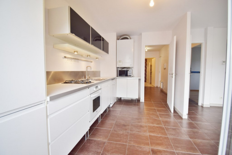 Vente appartement Annecy 318 000€ - Photo 13