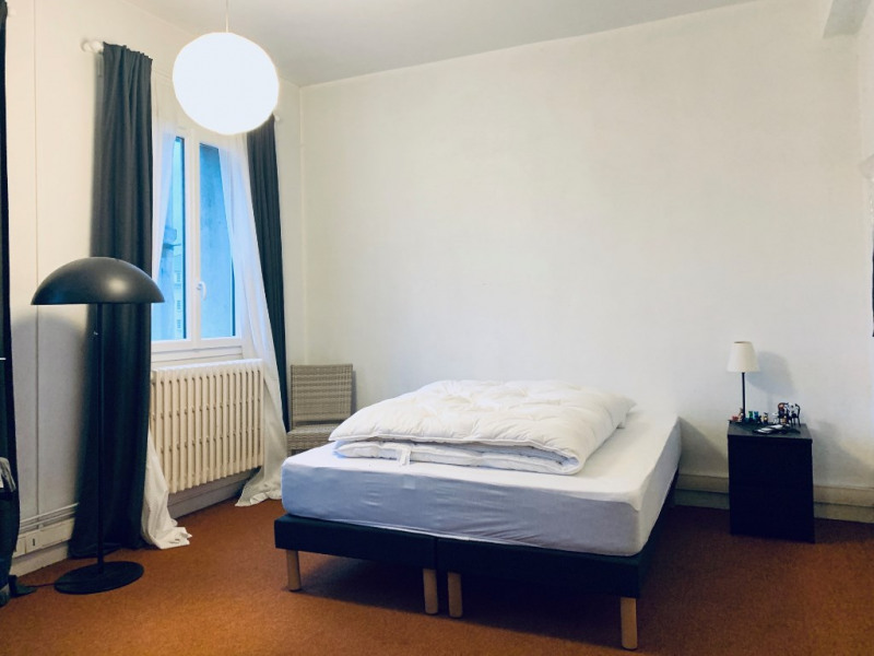 Vente appartement Caen 212000€ - Photo 5