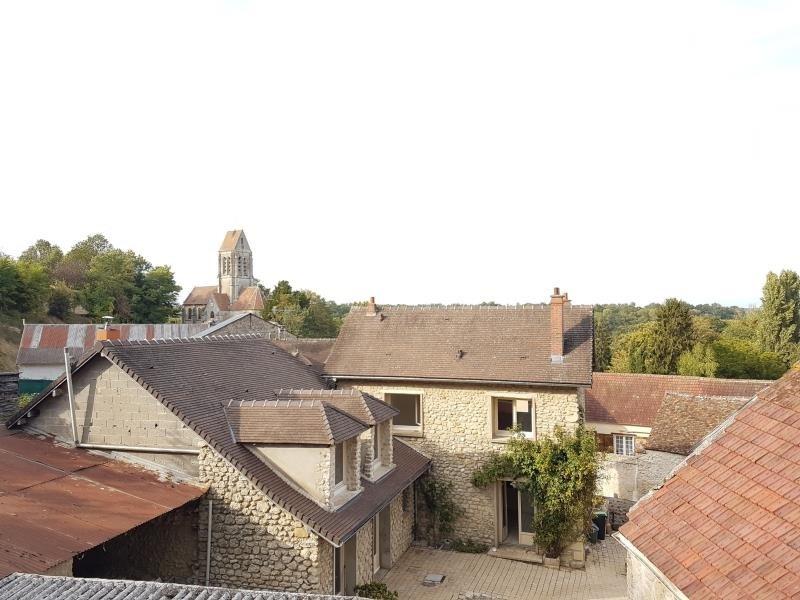 Sale house / villa Epiais rhus 283800€ - Picture 2