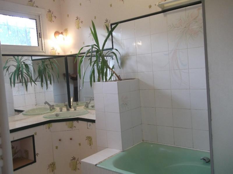 Sale house / villa 40800 119000€ - Picture 8