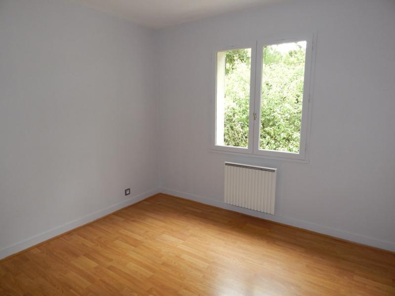 Sale house / villa Vendôme 219000€ - Picture 13