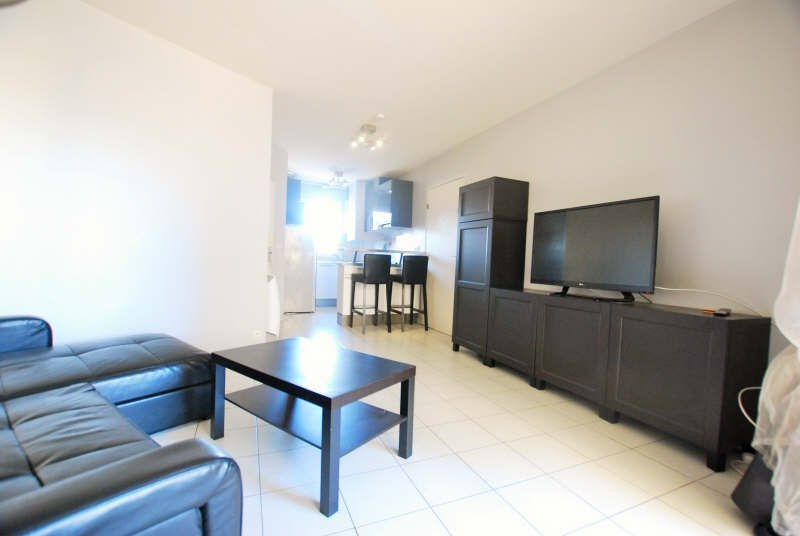Sale apartment Bezons 155 000€ - Picture 2