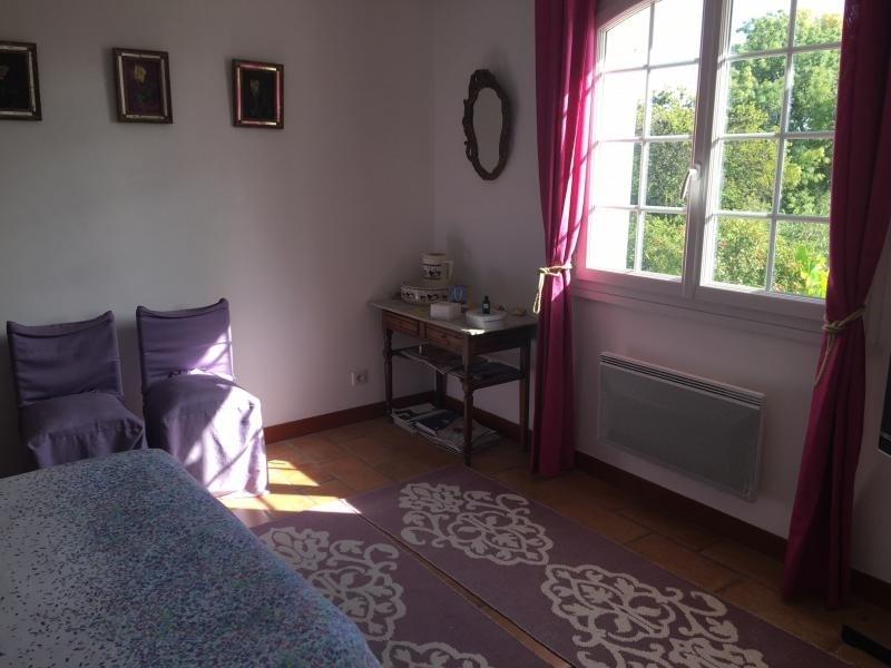 Vente de prestige maison / villa Le cailar 590000€ - Photo 9