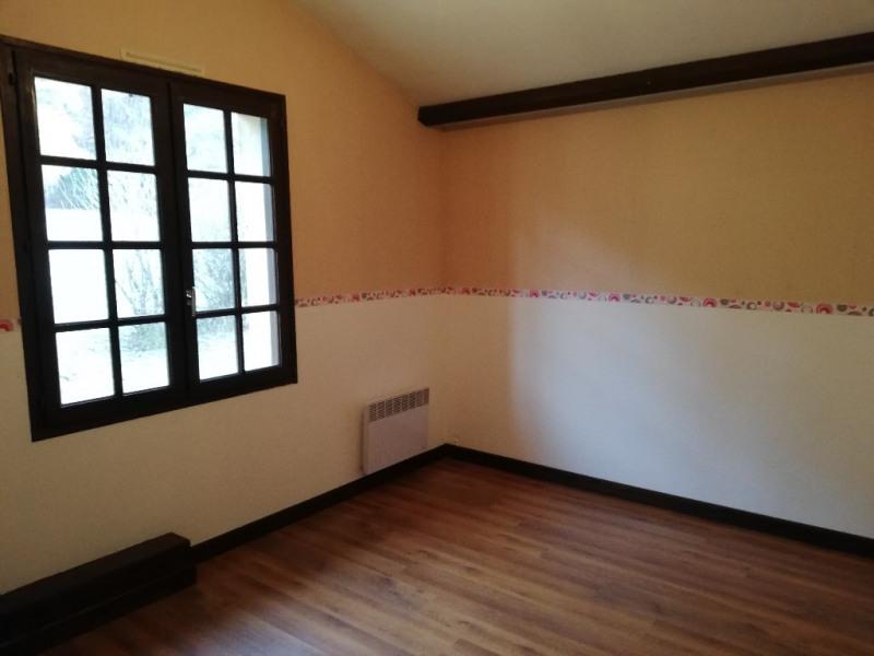 Vente maison / villa Grenade sur l adour 160000€ - Photo 7