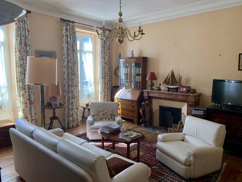 Vente appartement Pau 192500€ - Photo 2