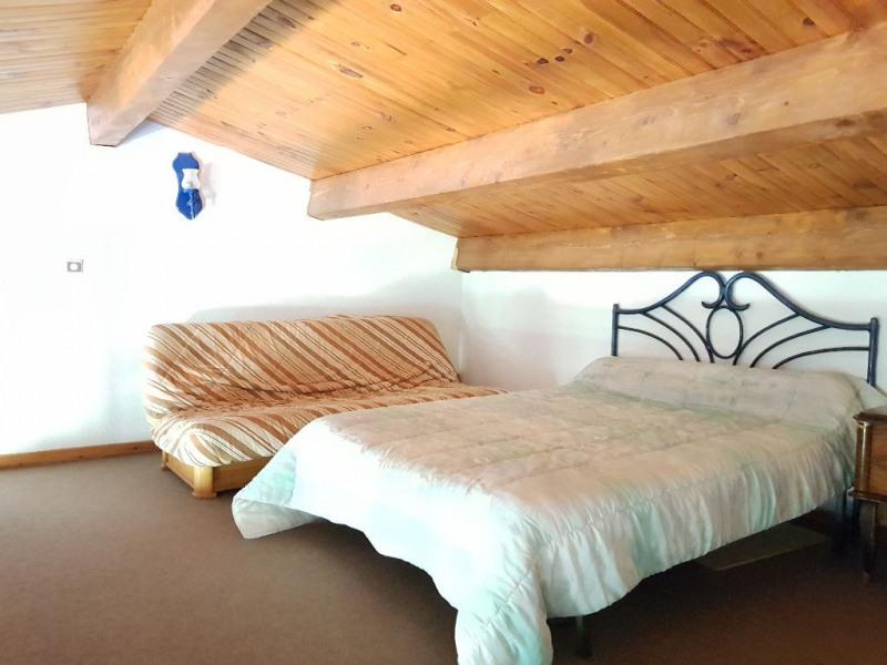 Vendita appartamento Cavalaire sur mer 149000€ - Fotografia 3