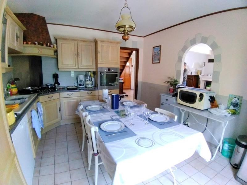 Vente maison / villa Vendome 312 000€ - Photo 6