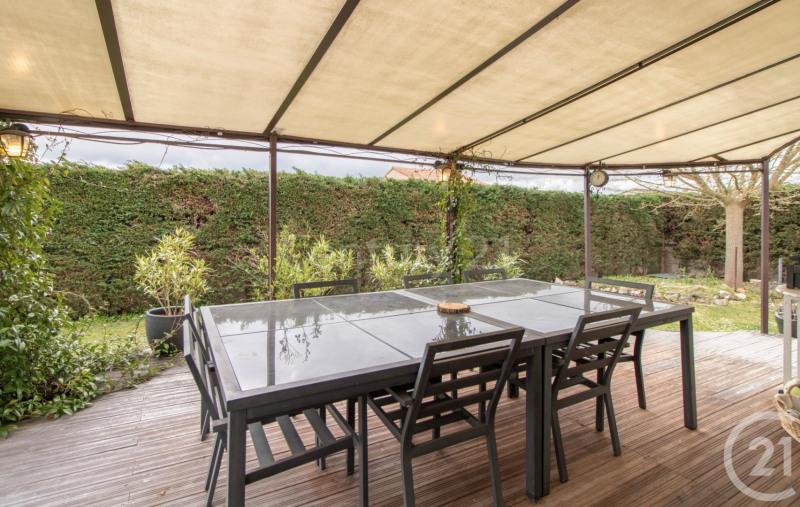 Sale house / villa Fonsorbes 425000€ - Picture 4