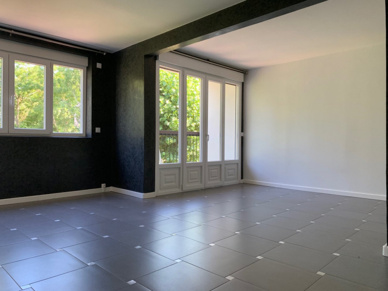 Location appartement Chilly mazarin 1350€ CC - Photo 4