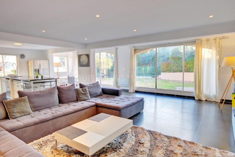 Vente de prestige maison / villa Mandelieu la napoule 798000€ - Photo 4