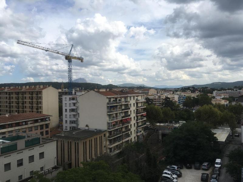 Verhuren  appartement Aix en provence 1214€ CC - Foto 4
