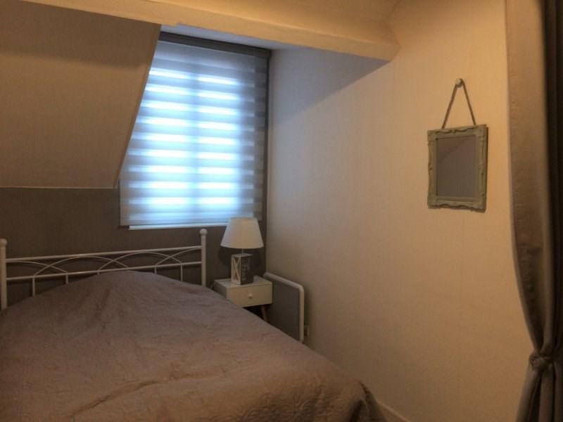 Deluxe sale house / villa Les sables d'olonne 561000€ - Picture 9