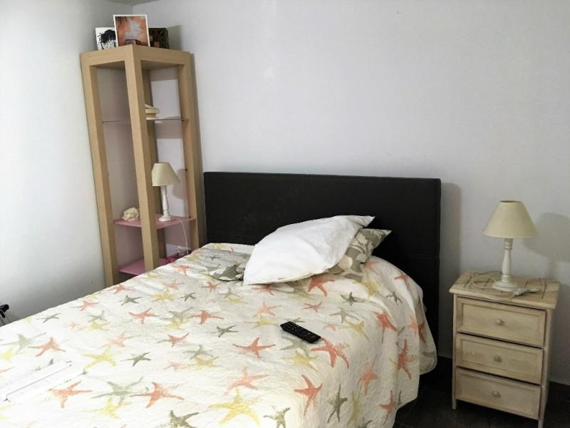 Vente appartement Saint francois 162000€ - Photo 3