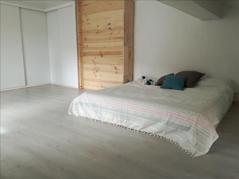 Vente maison / villa Pommiers 270000€ - Photo 8